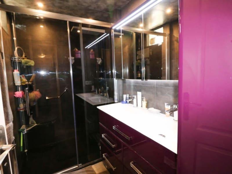 Sale apartment Cannes la bocca 185000€ - Picture 6