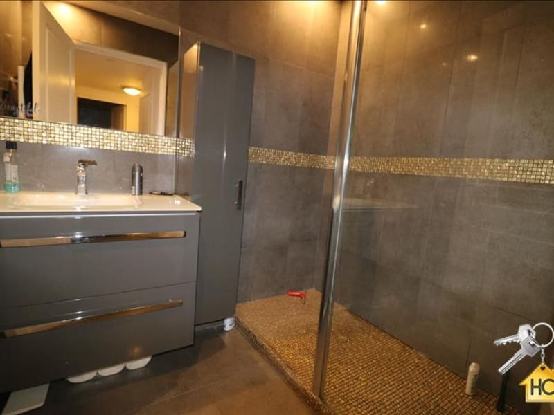 Sale apartment Cannes 242 000€ - Picture 8