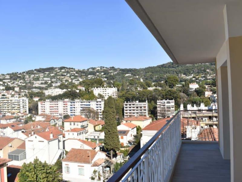 Vendita appartamento Le cannet 335000€ - Fotografia 1
