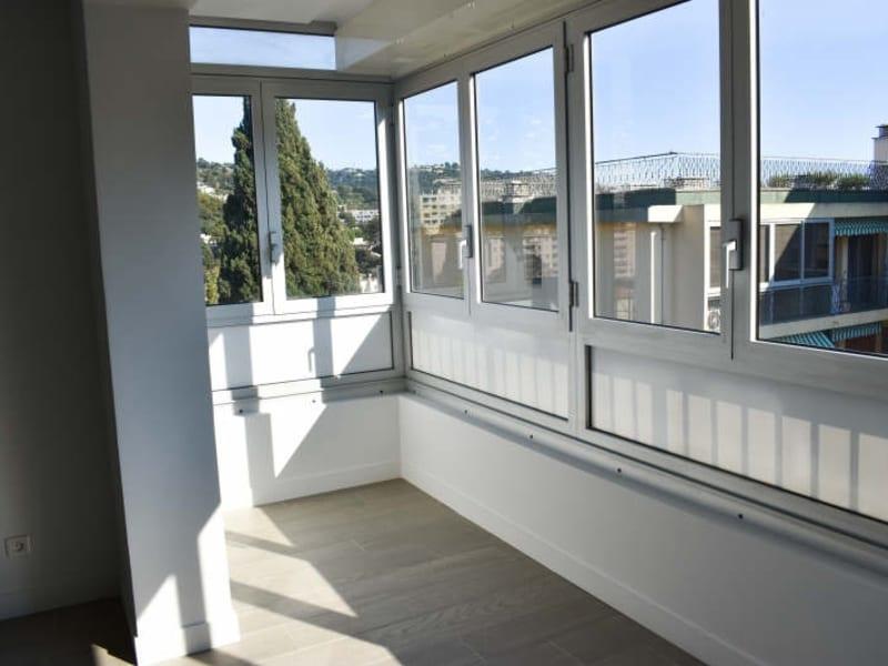 Vendita appartamento Le cannet 335000€ - Fotografia 3
