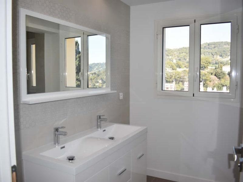 Vendita appartamento Le cannet 335000€ - Fotografia 7