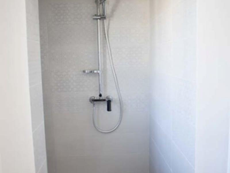 Vendita appartamento Le cannet 335000€ - Fotografia 8