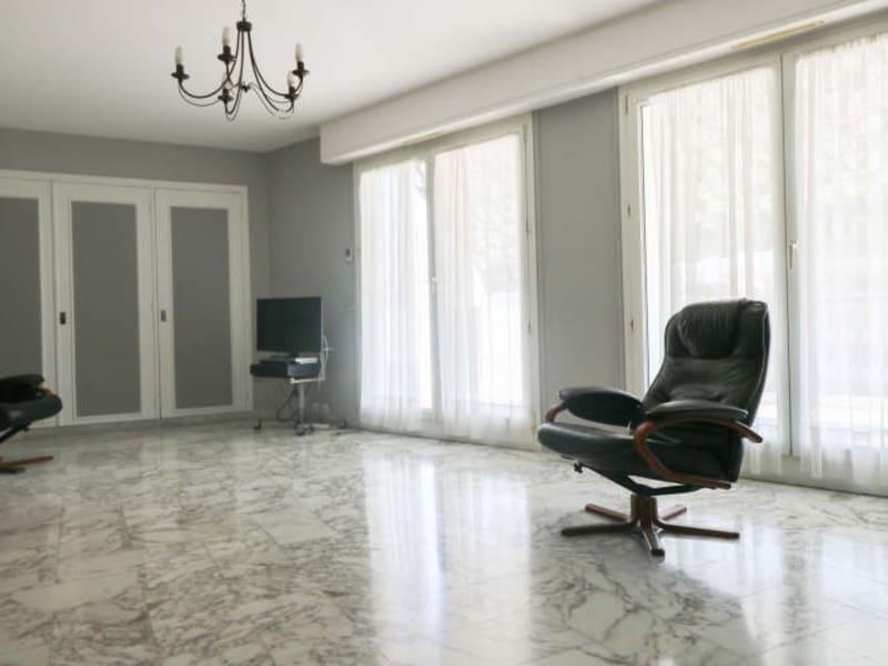 Vendita appartamento Le cannet 345000€ - Fotografia 4