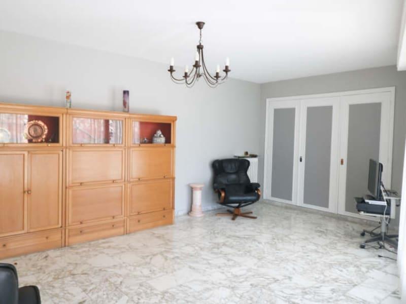 Vendita appartamento Le cannet 345000€ - Fotografia 5