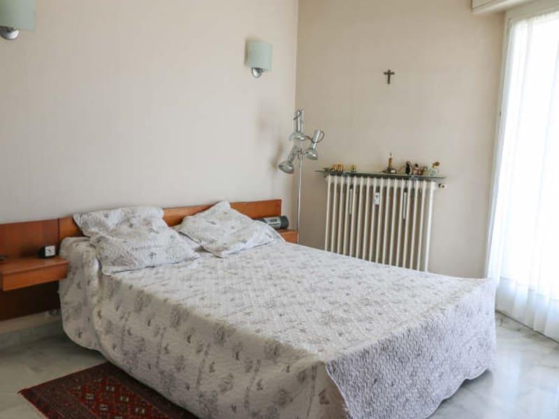 Vendita appartamento Le cannet 345000€ - Fotografia 6