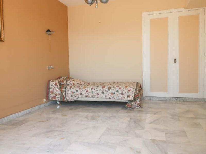 Vendita appartamento Le cannet 345000€ - Fotografia 7