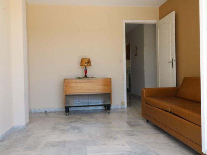 Vendita appartamento Le cannet 345000€ - Fotografia 8