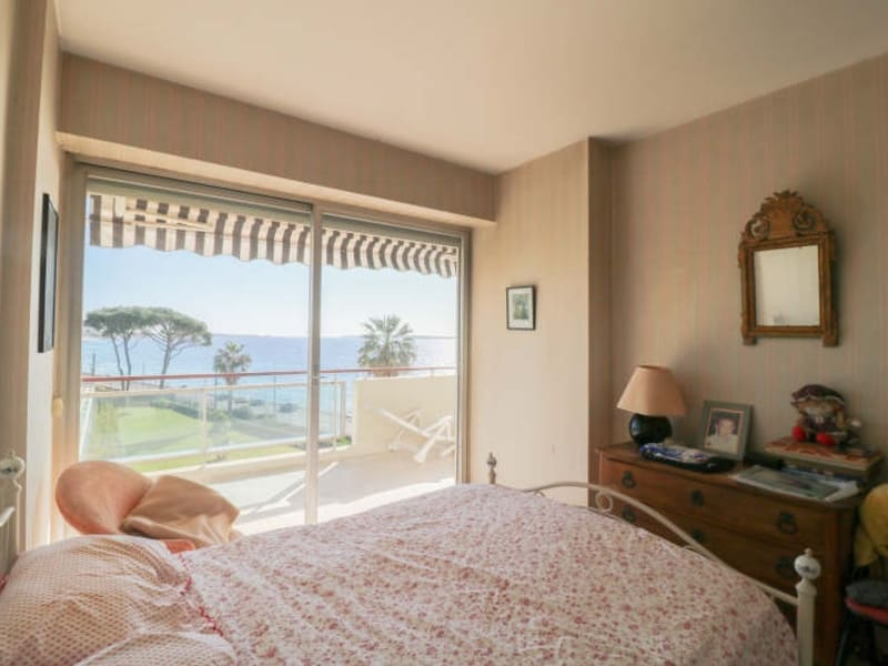 Sale apartment Cannes la bocca 590 000€ - Picture 3