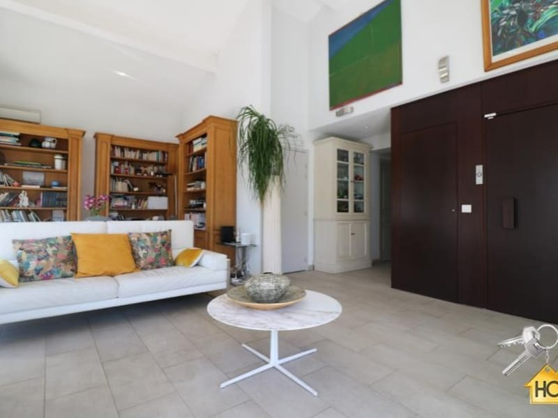 Sale apartment Cannes la bocca 740 000€ - Picture 2