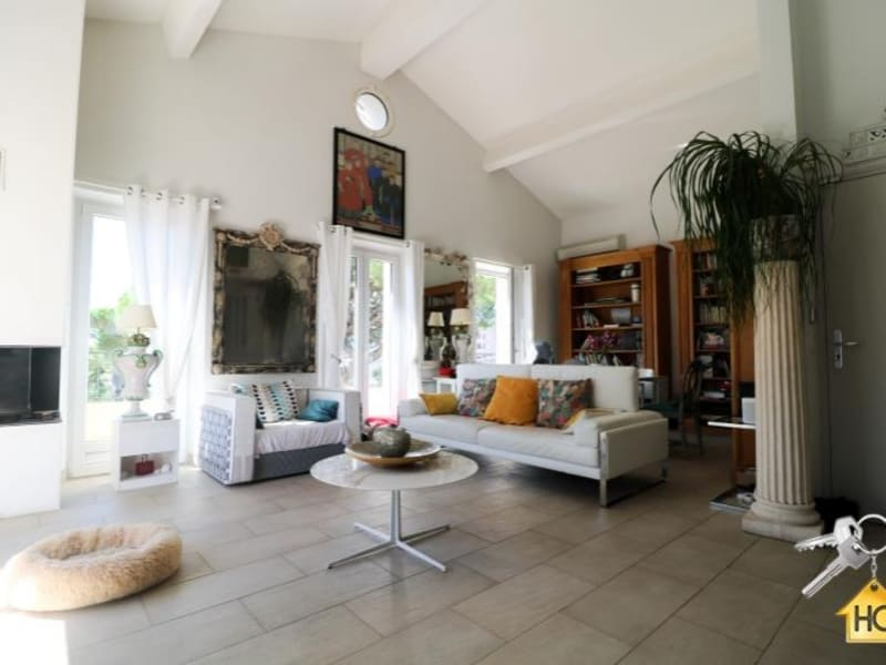Sale apartment Cannes la bocca 740 000€ - Picture 3