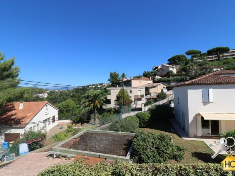 Sale apartment Cannes la bocca 740 000€ - Picture 10
