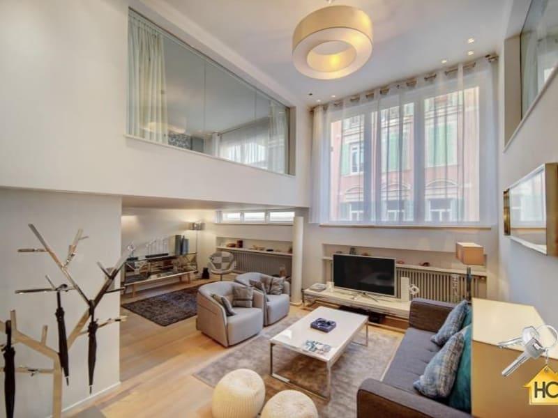 Vendita appartamento Cannes 1400000€ - Fotografia 1