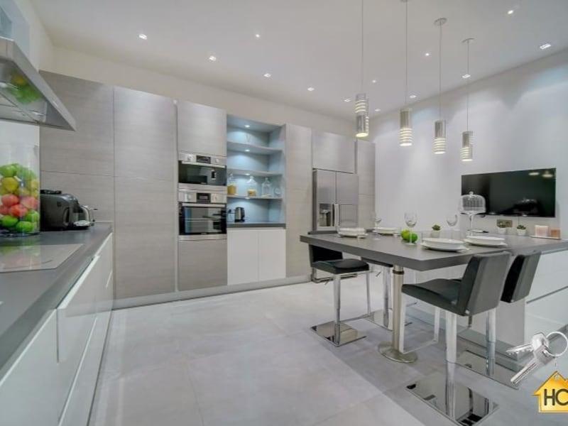 Vendita appartamento Cannes 1400000€ - Fotografia 2