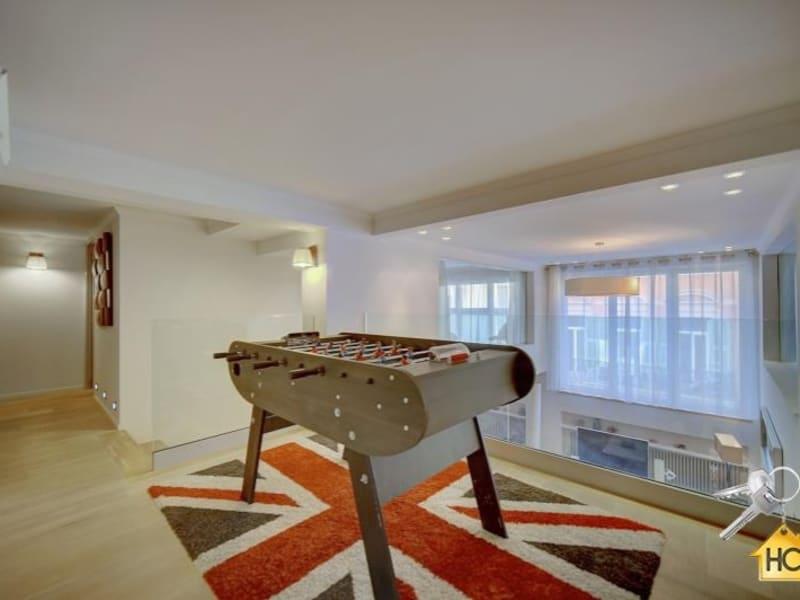 Vendita appartamento Cannes 1400000€ - Fotografia 3