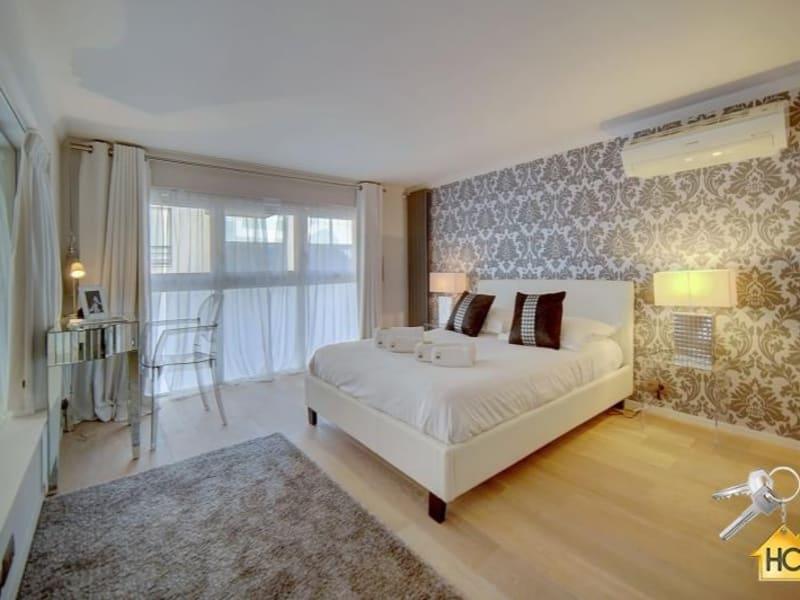 Vendita appartamento Cannes 1400000€ - Fotografia 4