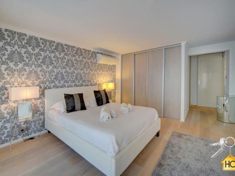 Vendita appartamento Cannes 1400000€ - Fotografia 5
