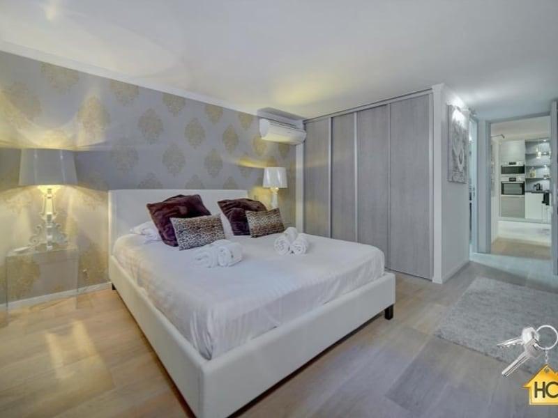 Vendita appartamento Cannes 1400000€ - Fotografia 6