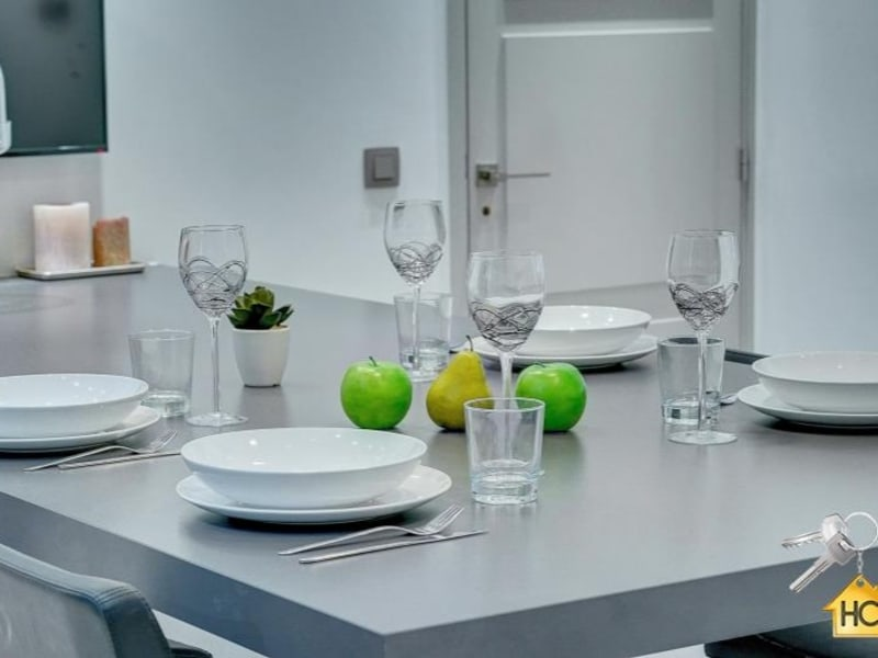 Vendita appartamento Cannes 1400000€ - Fotografia 8
