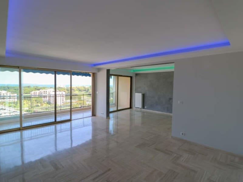 Sale apartment Mandelieu la napoule 695000€ - Picture 3