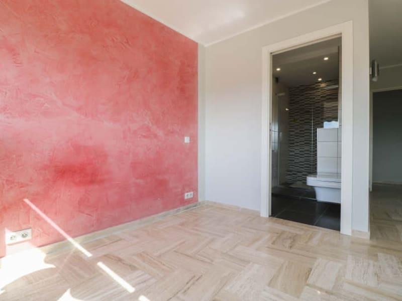 Sale apartment Mandelieu la napoule 695000€ - Picture 6