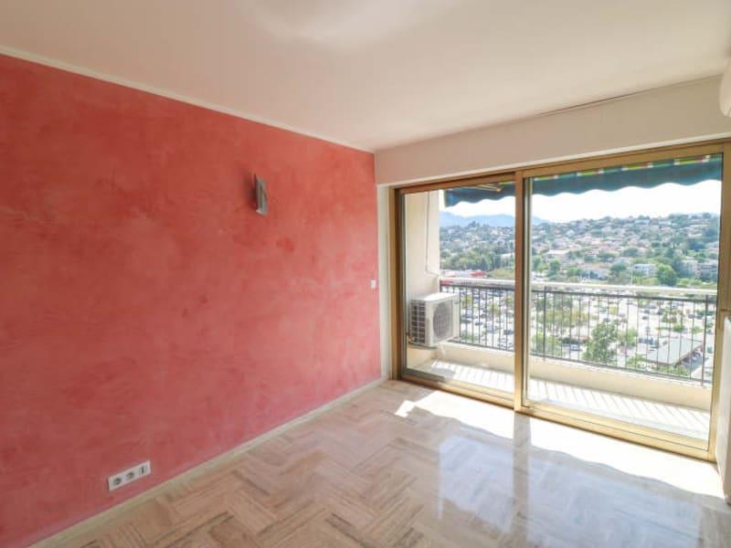 Sale apartment Mandelieu la napoule 695000€ - Picture 9