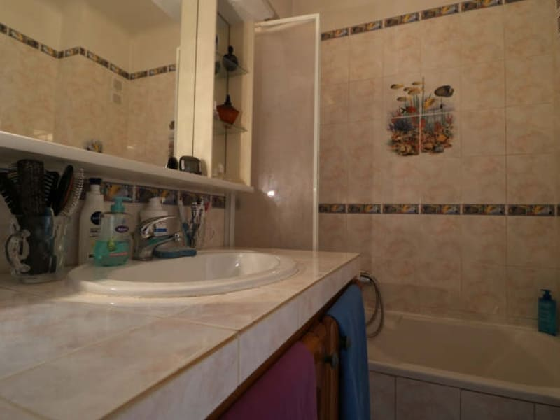 Sale apartment Le cannet 222 000€ - Picture 6