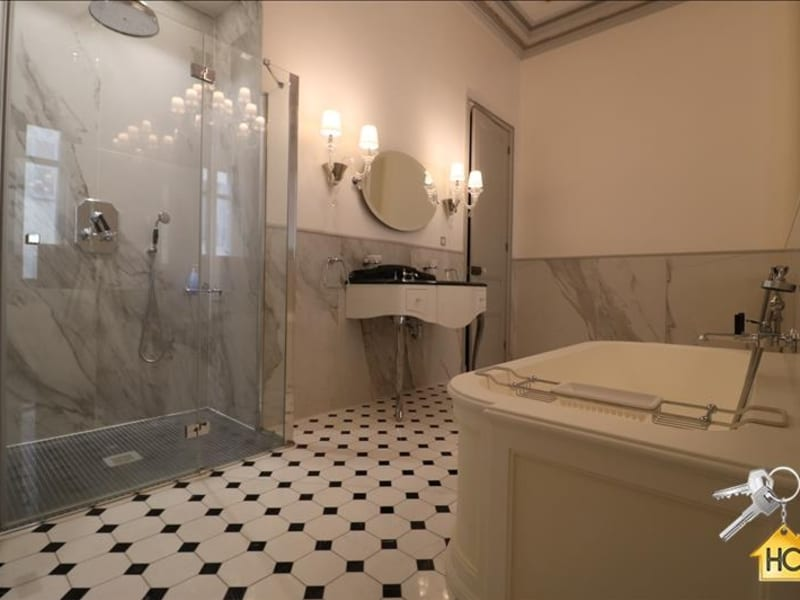 Deluxe sale apartment Cannes 2 390 000€ - Picture 5