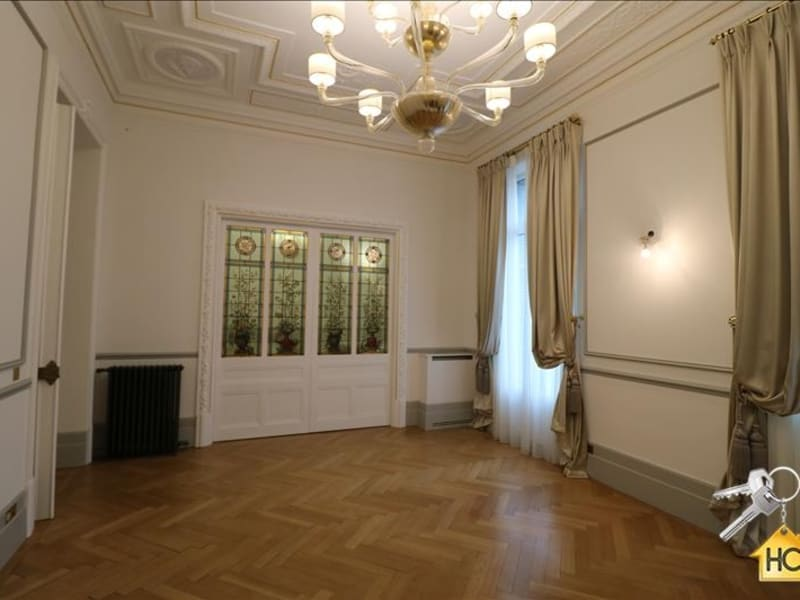 Deluxe sale apartment Cannes 2 390 000€ - Picture 6