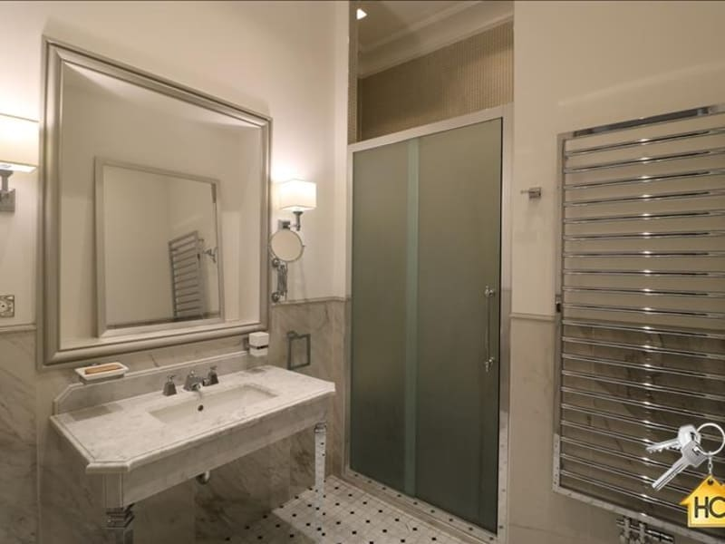 Deluxe sale apartment Cannes 2 390 000€ - Picture 7