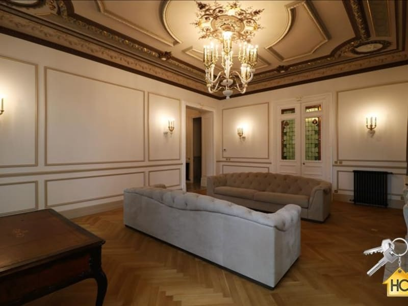 Deluxe sale apartment Cannes 2 390 000€ - Picture 8