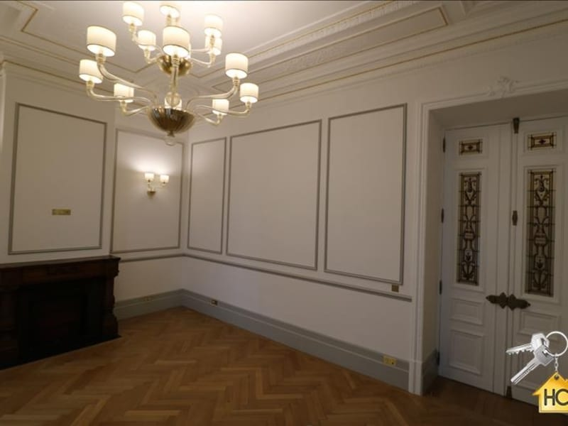 Deluxe sale apartment Cannes 2 390 000€ - Picture 10