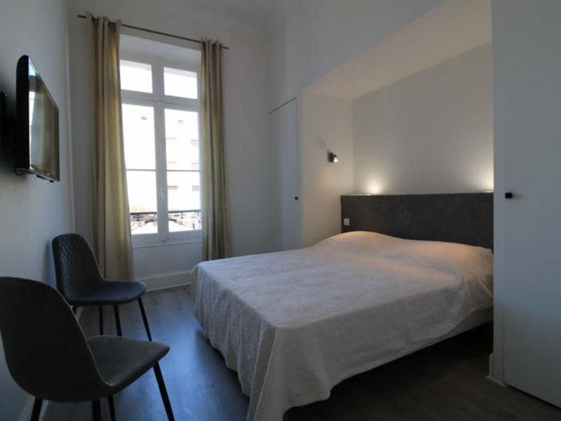 Vente appartement Cannes 650000€ - Photo 3