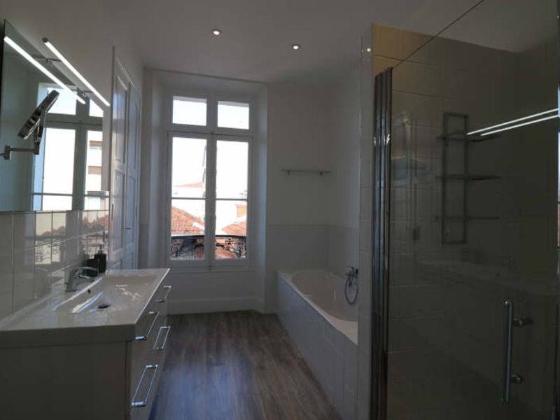 Vente appartement Cannes 650000€ - Photo 4