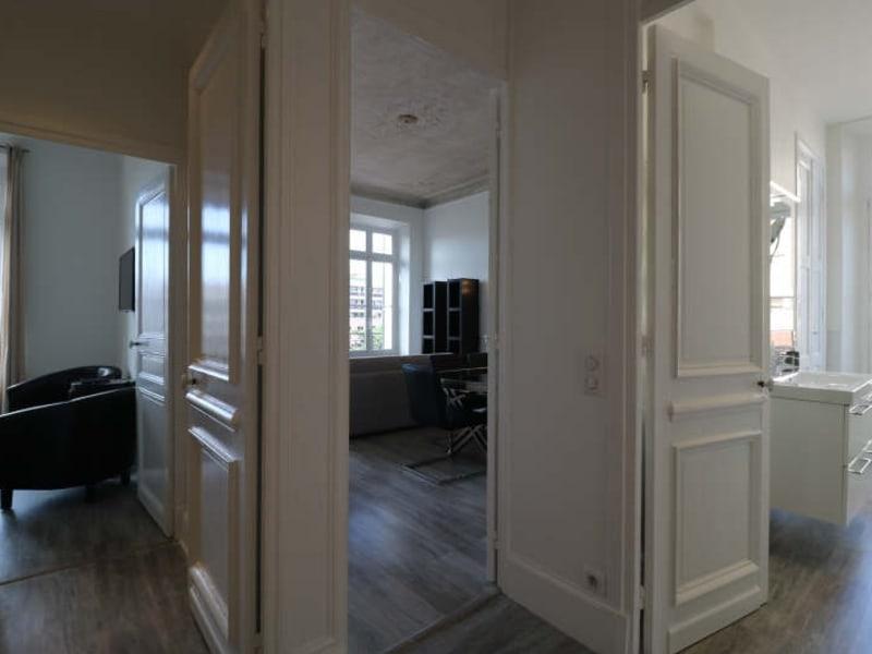 Vente appartement Cannes 650000€ - Photo 10