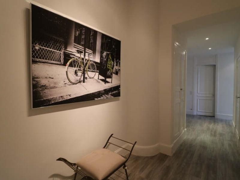 Vente appartement Cannes 650000€ - Photo 11