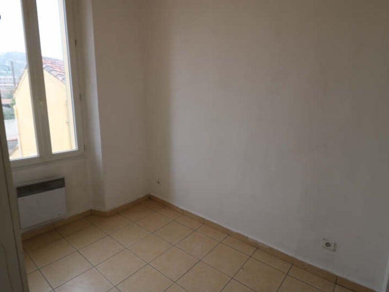 Sale apartment La bocca 122 000€ - Picture 5