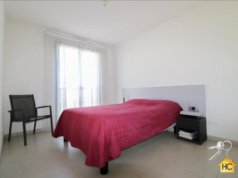 Vendita appartamento Cannes la bocca 465000€ - Fotografia 6