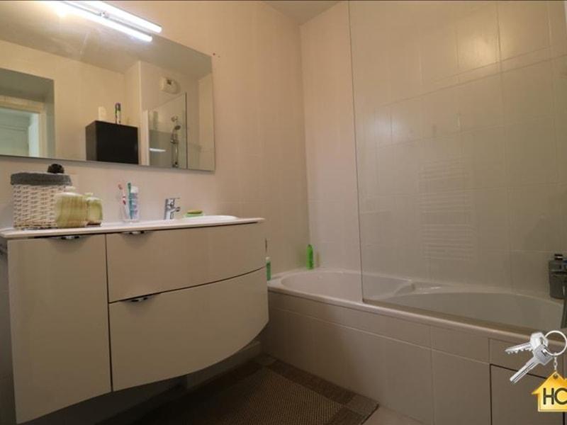 Vendita appartamento Cannes la bocca 465000€ - Fotografia 7