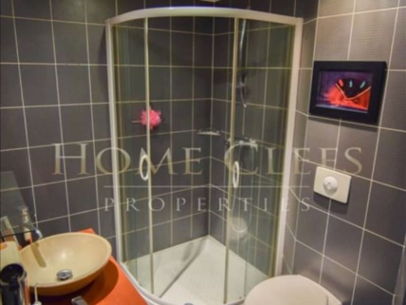 Vendita appartamento Theoule sur mer 155000€ - Fotografia 6