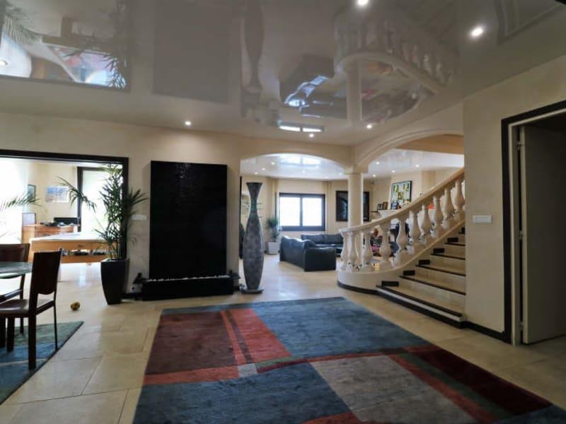 Vendita casa Nice 1260000€ - Fotografia 4