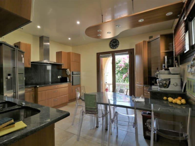 Vendita casa Nice 1260000€ - Fotografia 6