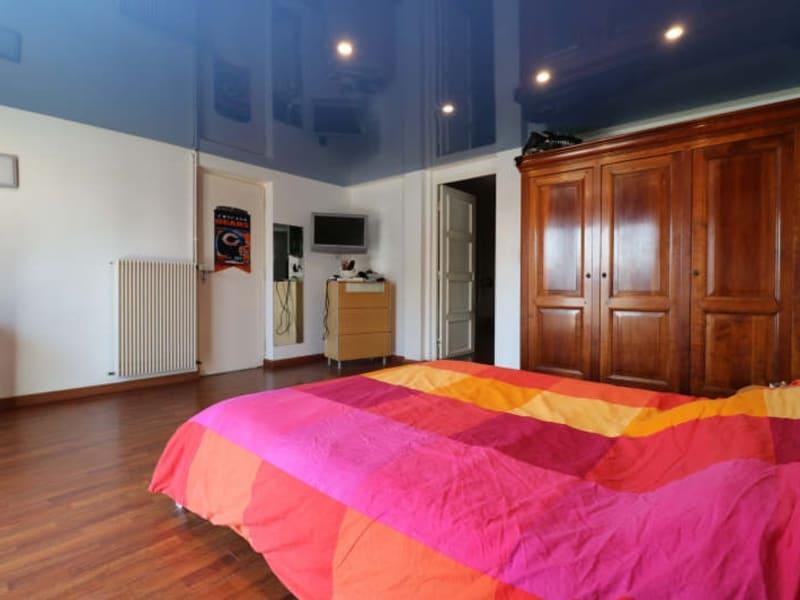 Vendita casa Nice 1260000€ - Fotografia 12