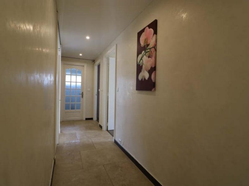 Vendita casa Nice 1260000€ - Fotografia 13