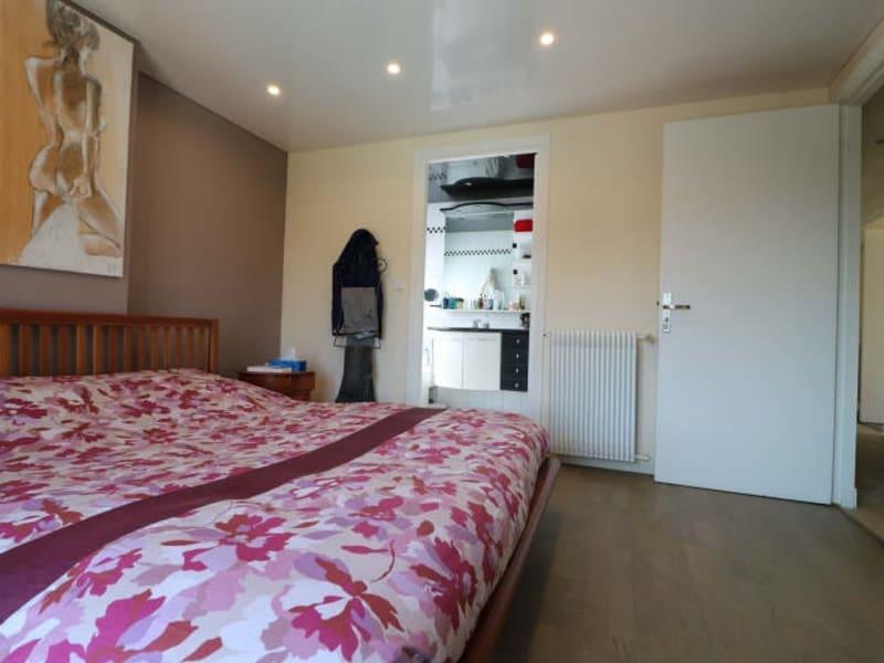 Vendita casa Nice 1260000€ - Fotografia 14