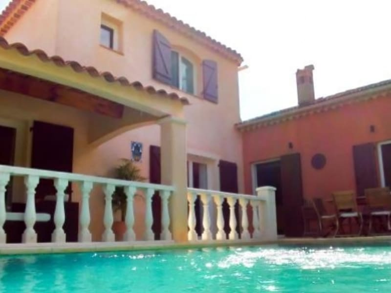 Sale house / villa Le cannet 800 000€ - Picture 12