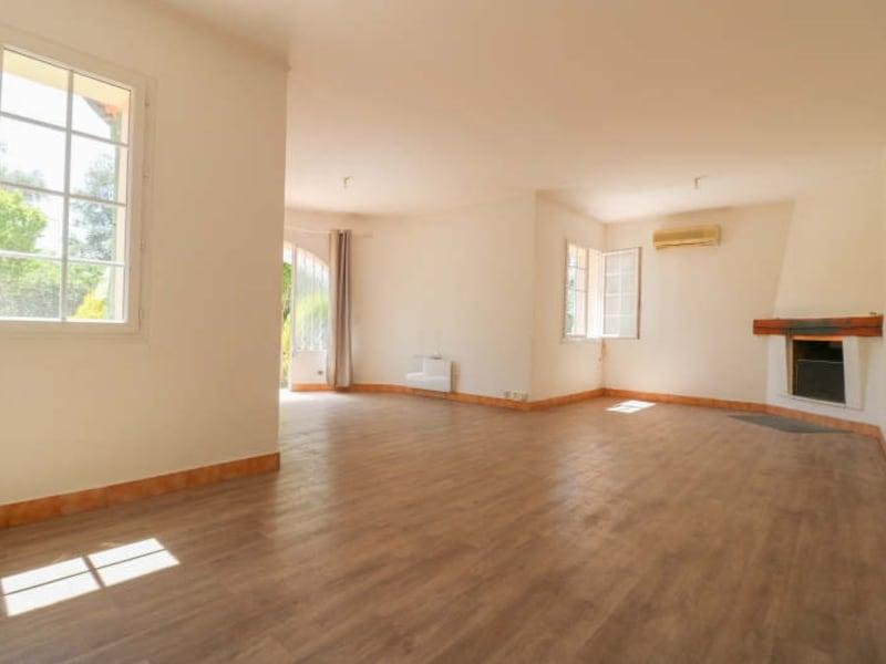Sale house / villa Mougins 520000€ - Picture 2