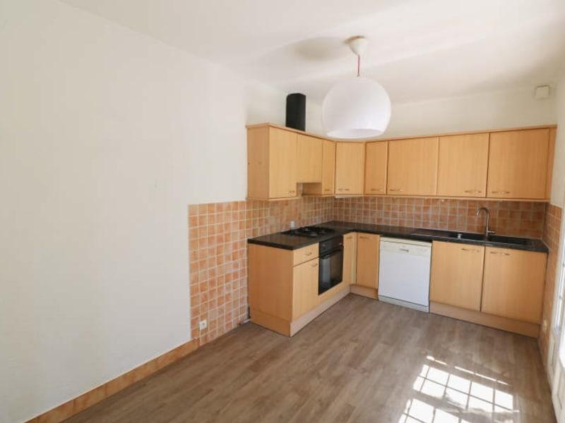 Sale house / villa Mougins 520000€ - Picture 3