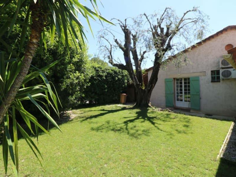 Sale house / villa Mougins 520000€ - Picture 4
