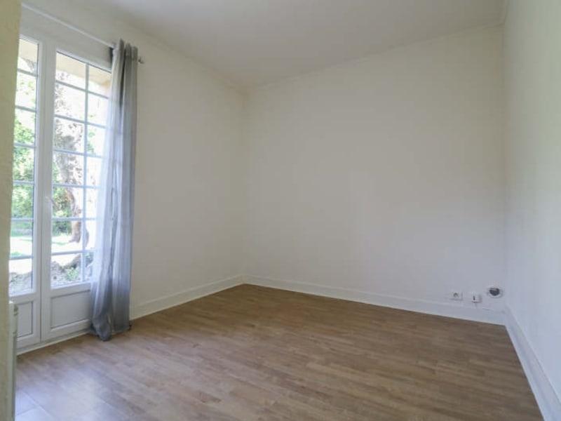 Sale house / villa Mougins 520000€ - Picture 5