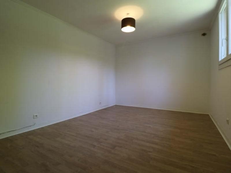 Sale house / villa Mougins 520000€ - Picture 6